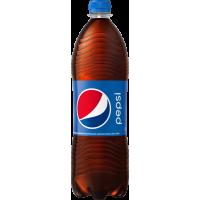 Pepsi 1.0 АКЦИЯ