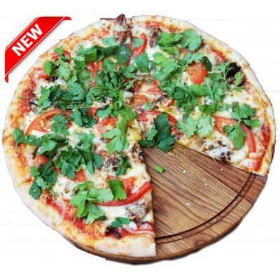 """Пицца """"Вителло"""""""