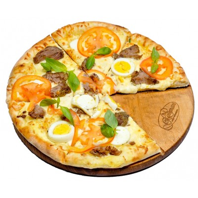 """Пицца """" Венеция"""""""