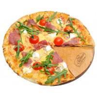 """Пицца """"Италия"""""""