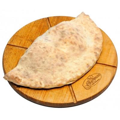 Пицца «Кальцоне 3»