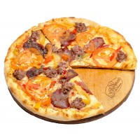 "Пицца ""Леонардо"""