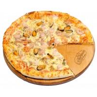 "Пицца ""Марэ"""