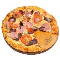 """Пицца """"Флорида"""""""