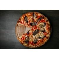 """Пицца """"Пикантэ"""""""