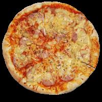 "Пицца ""Гавайи"""