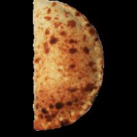 Пицца «Кальцоне 1»