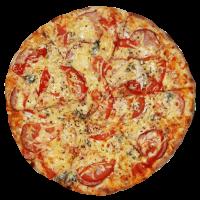 Пицца «Мама Миа»